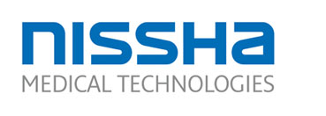 Nissha Medical Technologies